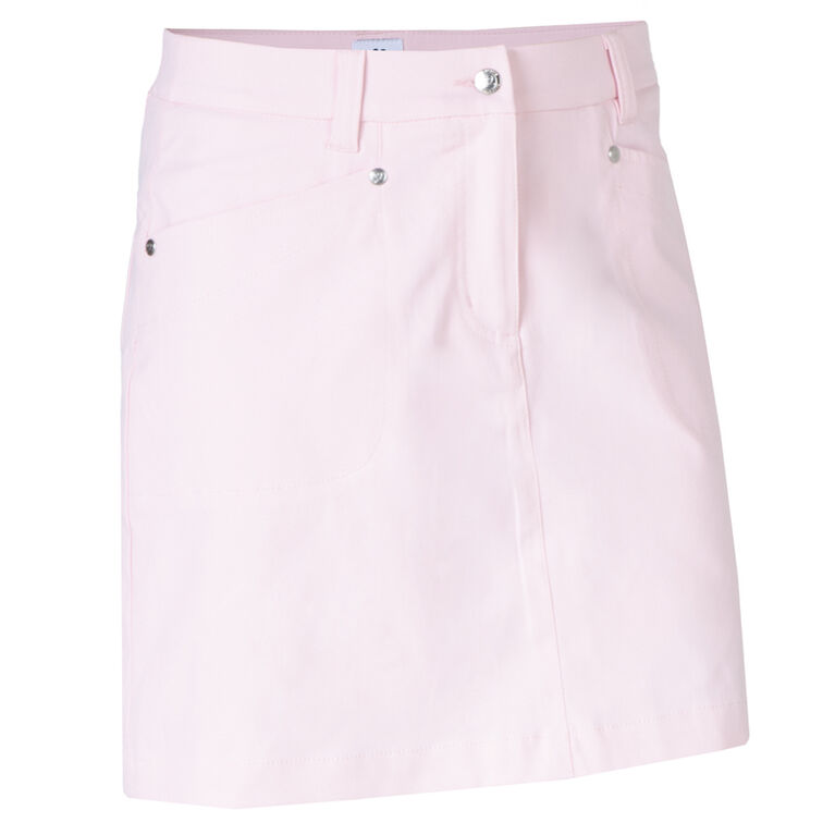 Blush Group: Lyric Blush Skort