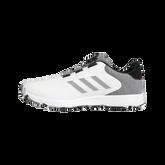 Alternate View 3 of S2G BOA SL Men's Golf Shoe