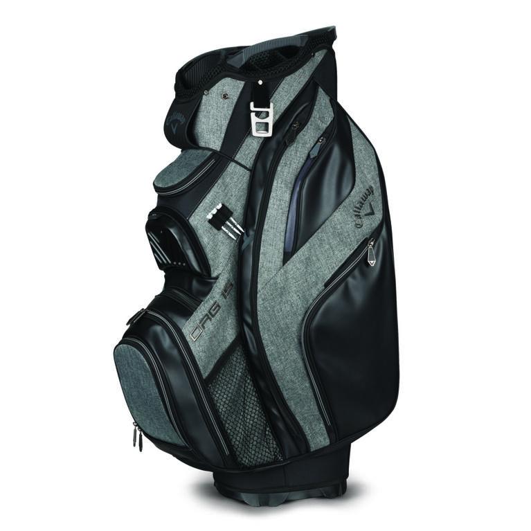 Callaway Org 15 Cart Bag
