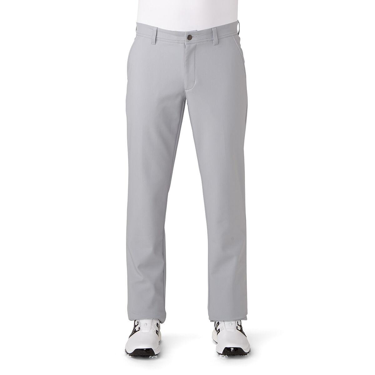 f9006c39122 adidas Ultimate climawarm Golf Pant | PGA TOUR Superstore