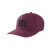Alternate View 1 of TravisMathew B-Bahamas Hat