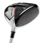 Alternate View 10 of M5 440 Driver w/ Project X HZRDUS Smoke 70 Shaft