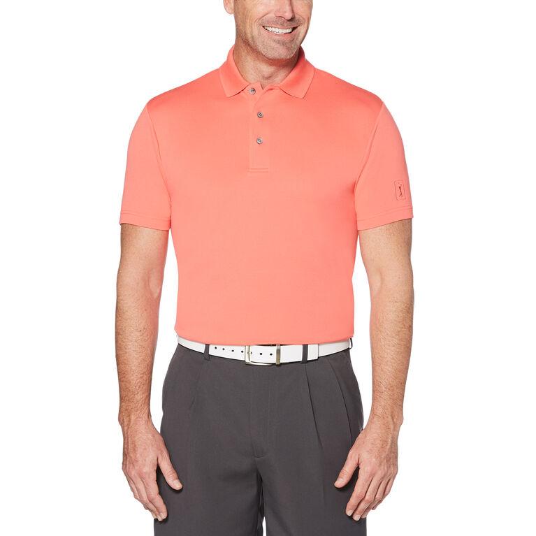 PGA Tour Polo