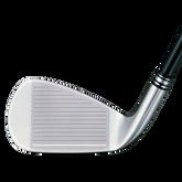 XXIO X 6-PW Iron Set w/ Graphite Shafts