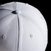 Alternate View 3 of Digital Print Hat