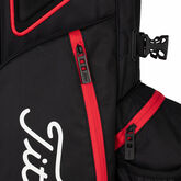 Alternate View 5 of Players 4 Stand Bag