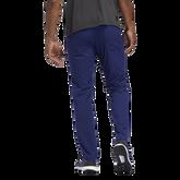 Alternate View 3 of Adicross Beyond 18 Slim 5 Pocket Pant