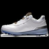 Alternate View 1 of Stratos Women's Golf Shoe