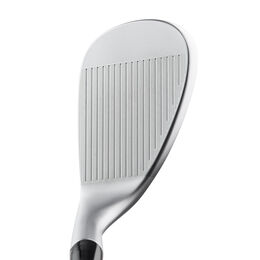 Cleveland RTX 3.0 Tour Satin Wedge