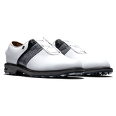 Alternate View 3 of Premiere Series - Packard BOA SL Men's Golf Shoe