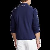 Alternate View 1 of Paneled Stretch Vest