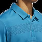Alternate View 6 of 3-Stripes Polo Shirt