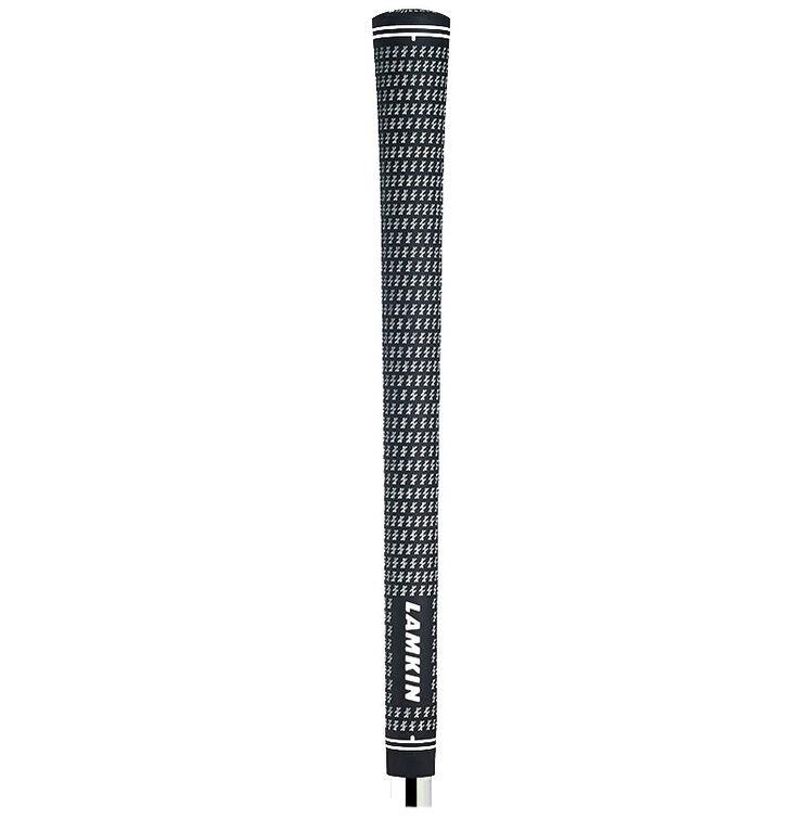 Lamkin Crossline Std Grip .580
