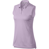 Alternate View 3 of Dri-FIT Sleeveless Victory Golf Polo