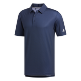 Alternate View 8 of Ultimate365 Dot Print Polo Shirt