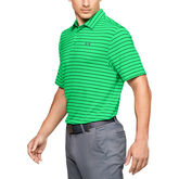 Alternate View 2 of Playoff 2.0 Men's Golf Polo Shirt