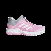 adizero Club Women's Tennis Shoe - Pink