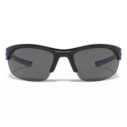 Under Armour Marbella Multiflection Sunglasses