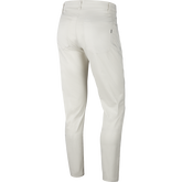 Alternate View 7 of Flex Men's Slim Fit 6-Pocket Golf Pants