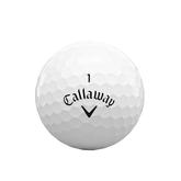 Alternate View 2 of Supersoft Golf Balls