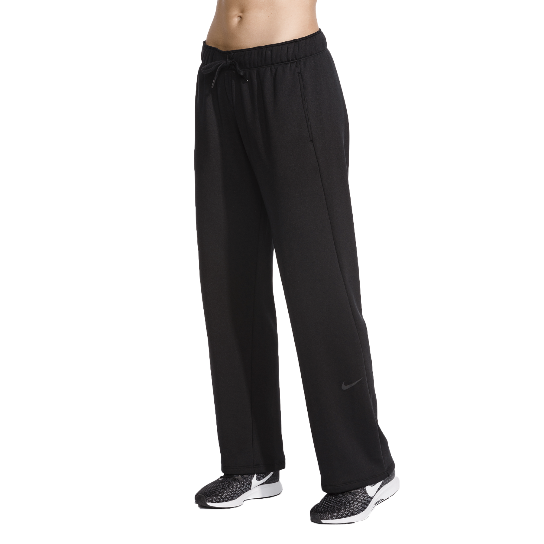 78185fc86049 Nike therma fleece training pants pga tour superstore png 1200x1200 Nike  therma fit pants