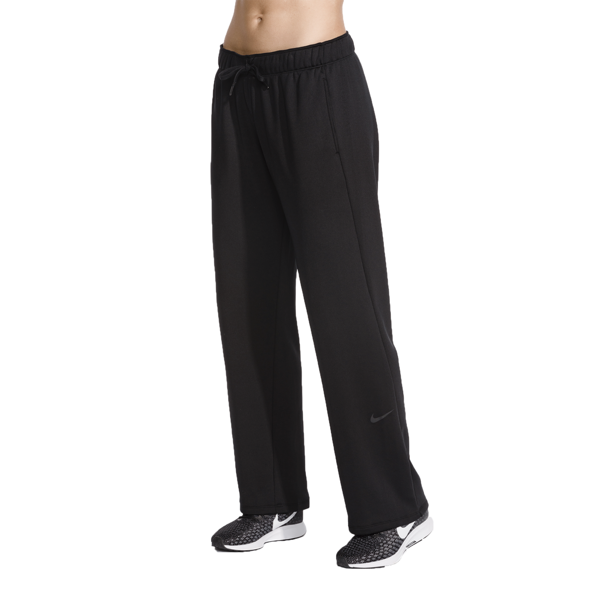 acbb2a81fe Nike Therma Fleece Training Pants | PGA TOUR Superstore