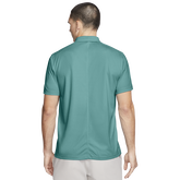 Alternate View 1 of Dri-FIT Victory Men's Golf Polo