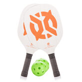 Onix Pickleball Recruit Starter Set