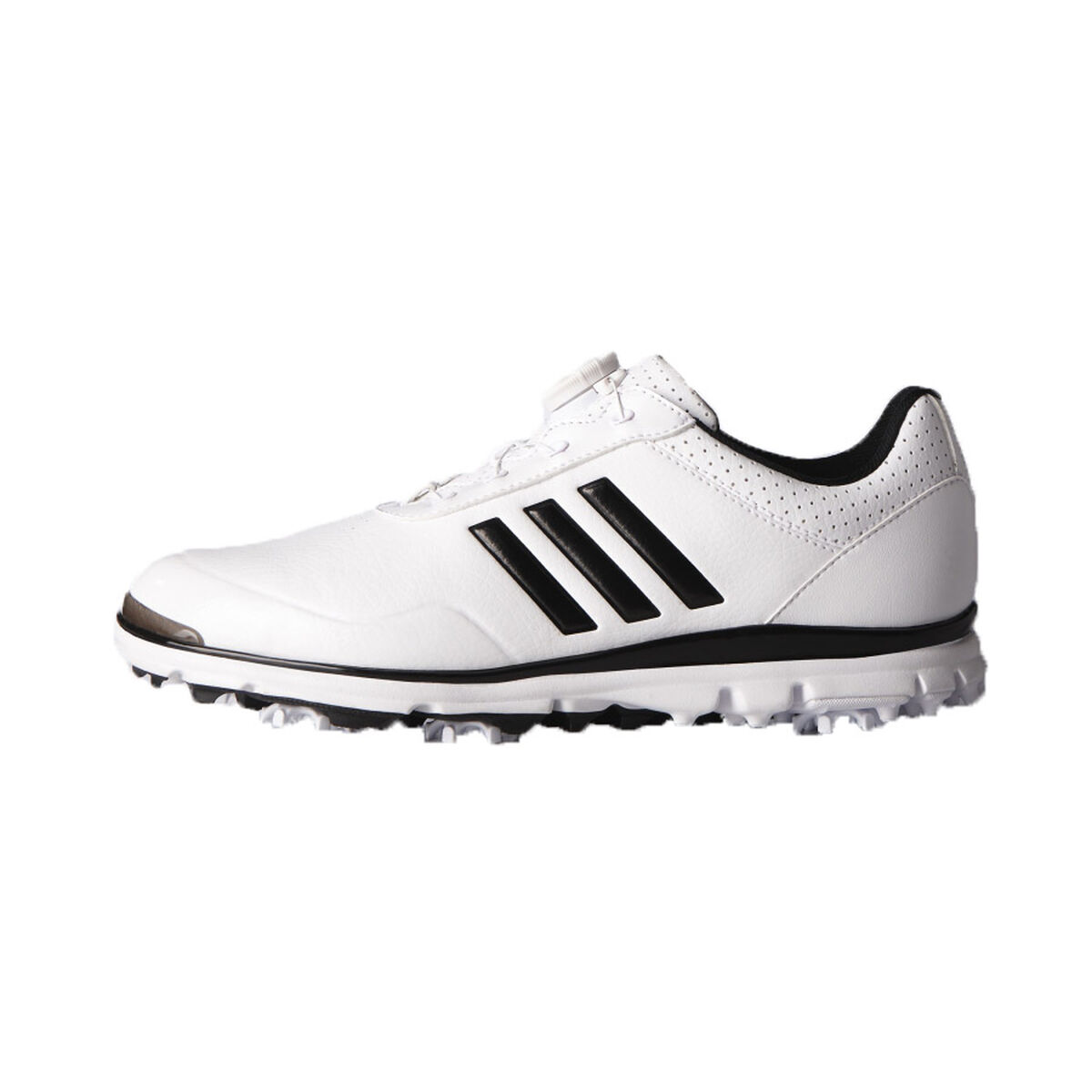 cheap for discount 739a9 6ee56 Images. adidas Adistar ...