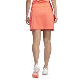 Alternate View 7 of Ultimate Sporty Knit Skort