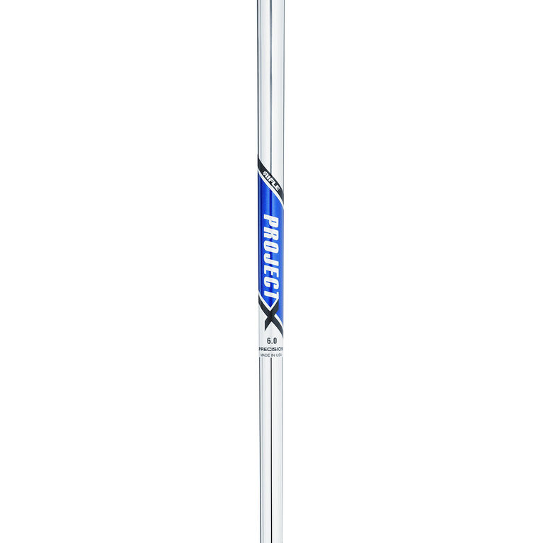 Project X Rifle 6.0 .355 Shaft