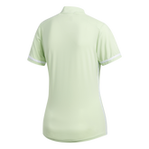 Alternate View 9 of Minted Blues Collection: Ultimate Short Sleeve Print Trim Polo