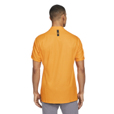 Alternate View 1 of Dri-FIT Tiger Woods Men's Short-Sleeve Mock-Neck Golf Top