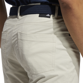"""Alternate View 3 of Go-To Five-Pocket 10"""" Shorts"""