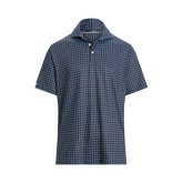 Alternate View 3 of Classic Fit Performance Polo Shirt