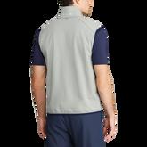 Alternate View 1 of Stretch-Panel Golf Vest