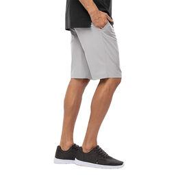 Sandsational Short