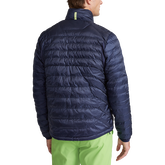 Alternate View 1 of Packable Quilted Jacket