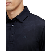Alternate View 3 of Clide Golf Polo