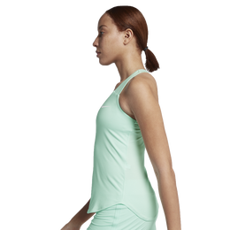 NikeCourt Pure Tennis Tank