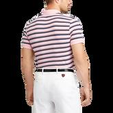 Alternate View 2 of Polo Golf Custom Slim Performance Polo