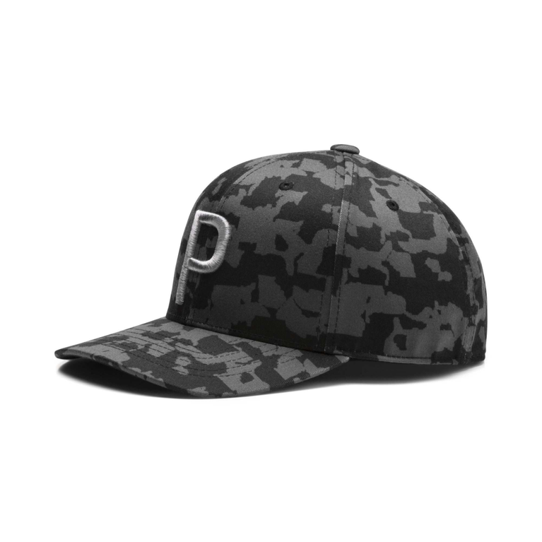 Youth P110 Snapback Hat