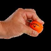 Alternate View 2 of HX Practice Balls - Orange