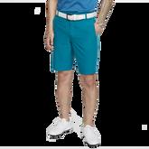 Alternate View 2 of Flex Men's Golf Shorts
