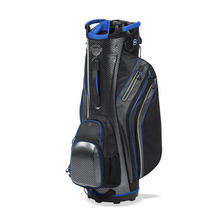 Shield Cart Bag