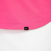 Alternate View 5 of Flex Ace Short Sleeve Women's Golf Polo