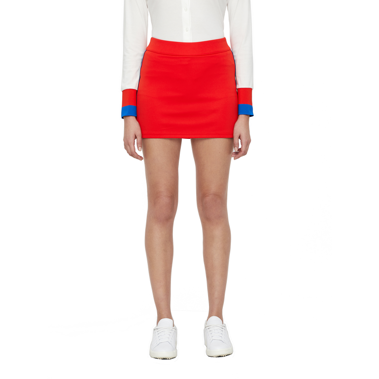Royal Group: Asta TX Jersey Skirt