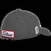 Alternate View 2 of Tour Elite Legacy Hat