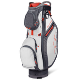 Alternate View 3 of Sun Mountain Sync Cart Bag
