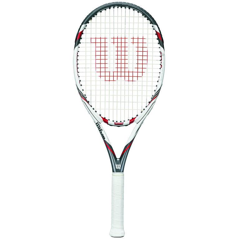 Wilson Five Lite BLX Racquet